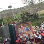 Cam_haiti_trip__april_2012_1001