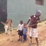 Cam_haiti_trip__april_2012_1107