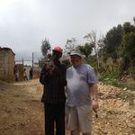 Cam_haiti_trip__april_2012_1120