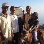 Cam_haiti_trip__april_2012_191