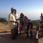 Cam_haiti_trip__april_2012_193