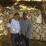 Cam_haiti_trip__april_2012_215