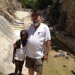 Cam_haiti_trip__april_2012_326