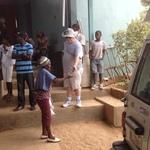Cam_haiti_trip__april_2012_1088