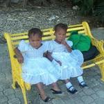 Jerome_haiti-april__12_448