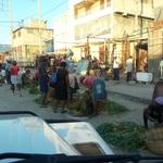 Jerome_haiti-april__12_193