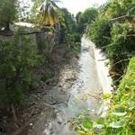 Jerome_haiti-april__12_459