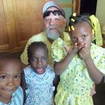 Jerome_haiti-april__12_457