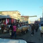 Jerome_haiti-april__12_207