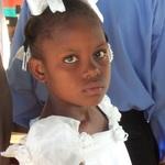 Jerome_haiti-april__12_232