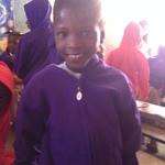 Haiti_nov_2013_399