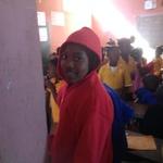 Haiti_nov_2013_361