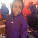 Haiti_nov_2013_392