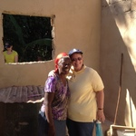Haiti_nov_2013_257
