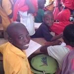 Haiti_nov_2013_351