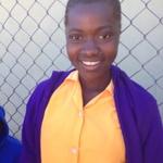 Haiti_nov_2013_569