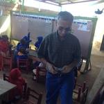 Haiti_nov_2013_495