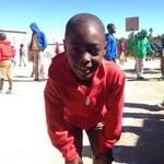 Haiti_nov_2013_575
