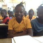Haiti_nov_2013_533