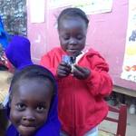 Haiti_nov_2013_512