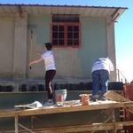 Haiti_nov_2013_752