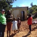 Haiti_nov_2013_673