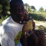 Haiti_nov_2013_778