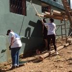 Haiti_nov_2013_789