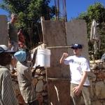 Haiti_nov_2013_773