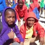 Haiti_nov_2013_589