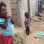 Haiti_nov_2013_802