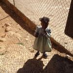 Haiti_nov_2013_735