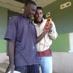Haiti_nov_2013_1026