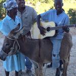 Haiti_nov_2013_1090