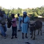 Haiti_nov_2013_1056