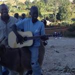 Haiti_nov_2013_1053