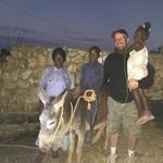 Haiti_nov_2013_1088