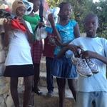Haiti_nov_2013_1060