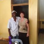 Haiti_nov_2013_143