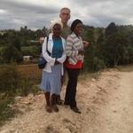 Haiti_nov_2013_279