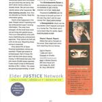 Arlt Newsletter page 2
