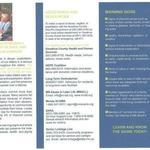 EJN Brochure-2