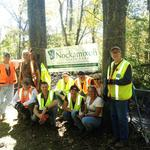 2013 National Public Lands Day