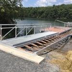 dock system