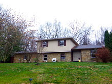 FOR SALE: 4987 W. Highland Dr., $259,900
