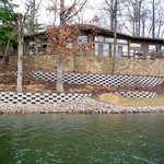 7610 Indian Ridge Dr., Lamb Lake $849,900