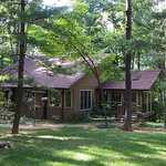 7809 S. Indian Ridge Dr., Lamb Lake $379,900