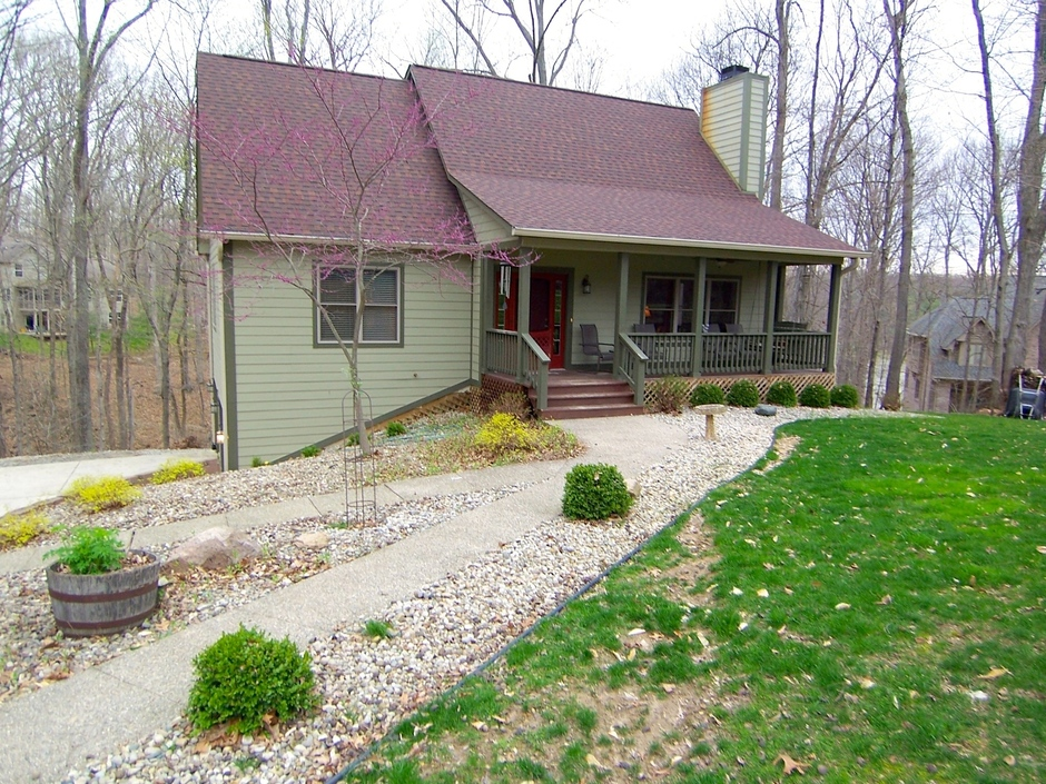 lamb lake lamb lake rh lamblake net lake cottages for sale near fort wayne indiana cottages for sale clear lake indiana