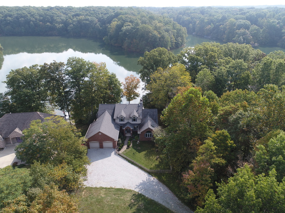 sold 3956 w poplar point ct lamb lake 629 900 lamb lake