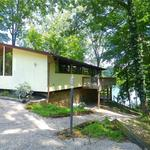 4731 W Quail Run, Lamb Lake $399,900